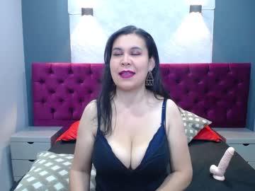 [23-06-21] bonnie_clap_ record private sex show from Chaturbate