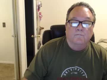 [29-03-20] longjonny private XXX video from Chaturbate.com