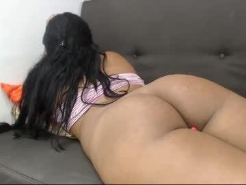 isis_latina
