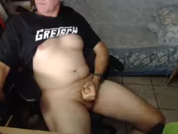 [20-08-20] luckycharms9595 record video from Chaturbate