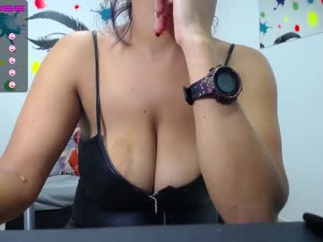 [26-01-21] sexyglasses_ record private show video from Chaturbate