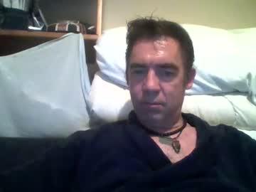 [05-07-20] geezerbloke record private XXX video