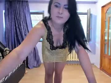 [23-08-20] valysexybarbie record private XXX video from Chaturbate