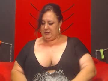 [24-08-21] cutebbwforyou show with cum from Chaturbate.com