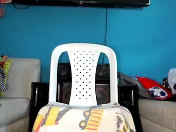 [12-12-20] kilahot12 public webcam from Chaturbate.com