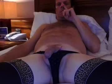 [04-03-20] sissy48 record video with toys from Chaturbate