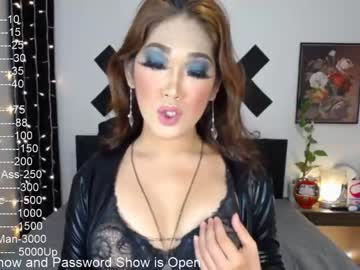 [05-12-20] sweetjessacockts toying record