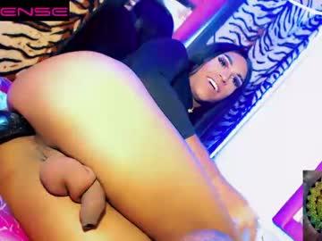 [02-12-20] andrea_sexy_ts record private sex show