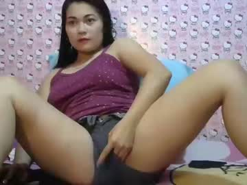 [04-08-20] lovejess4ualways private
