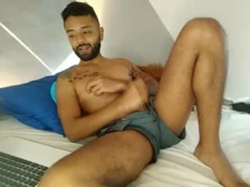 [16-06-20] steffano_ blowjob show from Chaturbate