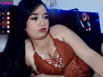 [26-01-20] think__of__me webcam show from Chaturbate.com