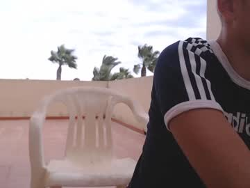 [08-09-20] hottie_frank record show with cum from Chaturbate