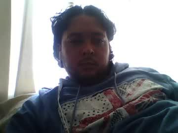 [03-06-20] joseenrique12345678 record webcam video from Chaturbate.com