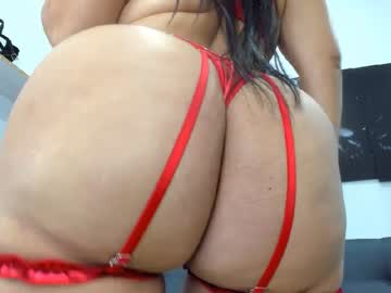 [01-10-20] sara_thaylor record private sex show from Chaturbate