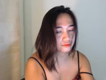 [29-11-20] stellaven record private show from Chaturbate.com