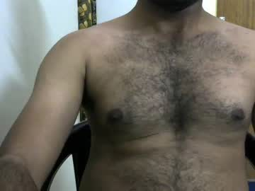 [29-02-20] ajaykumar094 private show