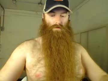 [02-04-20] teddbastion private show from Chaturbate.com