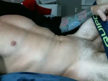 [23-10-21] herrisey video with dildo from Chaturbate