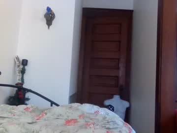 [13-07-20] stareyethewitch record webcam video
