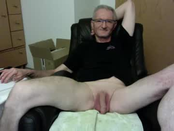 [01-12-20] berthold2 show with cum from Chaturbate.com