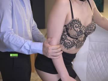 [31-07-20] office_online record cam video from Chaturbate