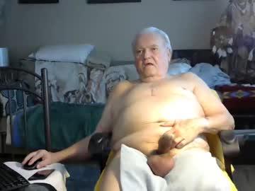 [09-08-20] bigchiefjw private sex video from Chaturbate
