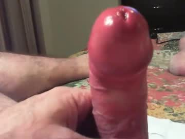 [03-01-21] seaman1234 show with cum from Chaturbate.com