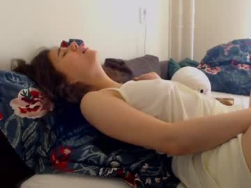 [11-09-20] rosy_ record private show from Chaturbate