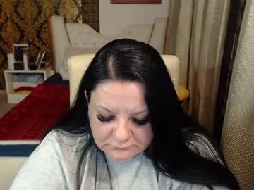 [02-06-20] pamela_rose record webcam show from Chaturbate.com