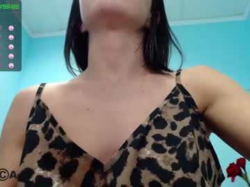 [19-11-20] vicky_honey record private show