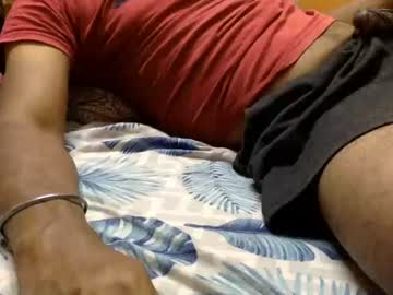 [27-01-20] karam_12 record private sex show from Chaturbate