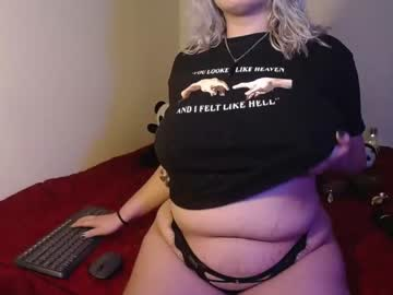 [09-01-21] rossy_adaam private show from Chaturbate.com