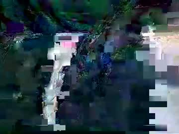 [07-02-21] sam4455 record private sex video from Chaturbate.com