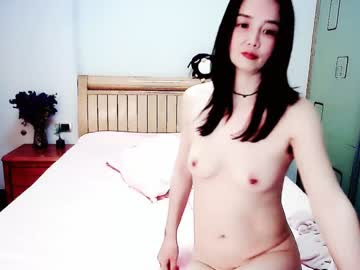 spicy_ann