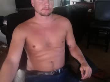 [02-08-21] ab9911 record public webcam video from Chaturbate