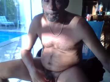 [18-11-20] floridabumm blowjob video from Chaturbate