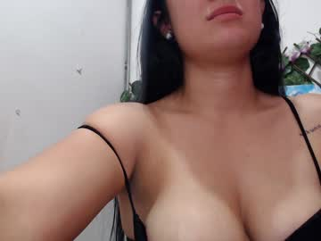 [10-03-20] kamy_candy4u record video with dildo