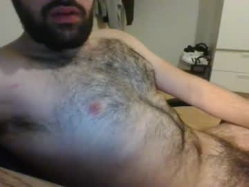 [03-05-20] johnkahn98765 record blowjob video from Chaturbate.com