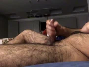 [23-02-20] timber8101 private show video from Chaturbate