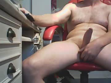 [03-12-20] jrunner72 video with dildo