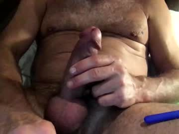 [06-06-20] highlander186 record show with cum from Chaturbate