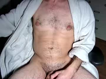 [01-12-20] iskarius video with toys from Chaturbate