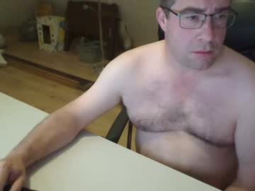 [22-07-21] wammes85 record private sex show from Chaturbate.com