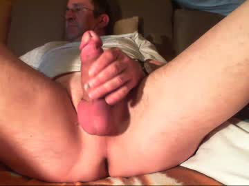 [16-04-20] le_on private show from Chaturbate.com