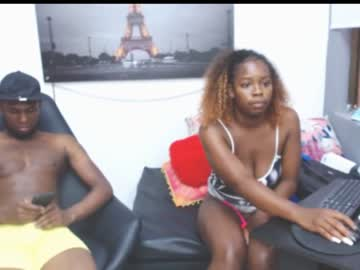 [08-03-21] liza_black private sex video