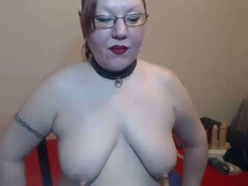 [12-05-20] 0000kinky_slave record private webcam from Chaturbate