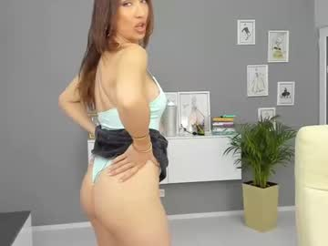 [29-05-20] cristinabella chaturbate webcam video