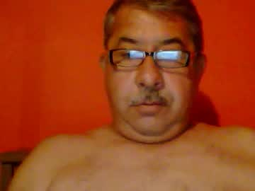 [25-07-20] jprmc65 private show from Chaturbate