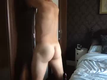 [18-08-20] cooljay98 premium show from Chaturbate