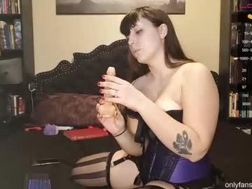 [26-01-21] lenalux6969 private XXX video